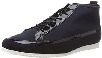 Högl 3-10 2316 3000, Women's Hi-Top Sneakers,(38.5 EU)