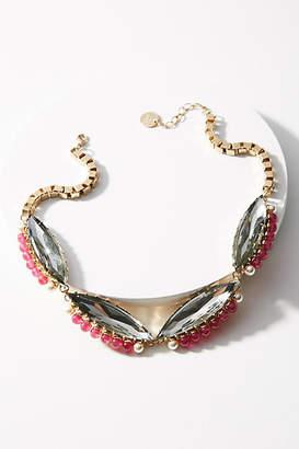Anton Heunis Makbula Collar Necklace