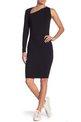 LAmade Roxie Dress