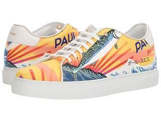 Paul Smith Basso Sneaker Men's Shoes