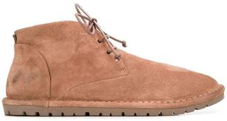 Marsèll lace-up booties