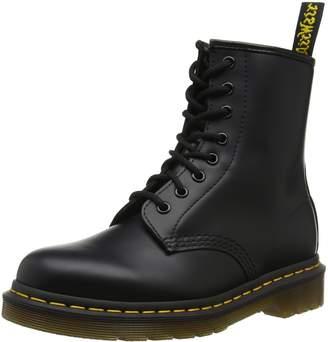 Dr. Martens 1460 Originals 8 Eye Lace Up Boot