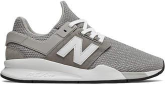 New Balance 247 Sport Style Shoe