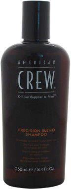 American Crew Precision Blend Shampoo 247.80 ml Hair Care