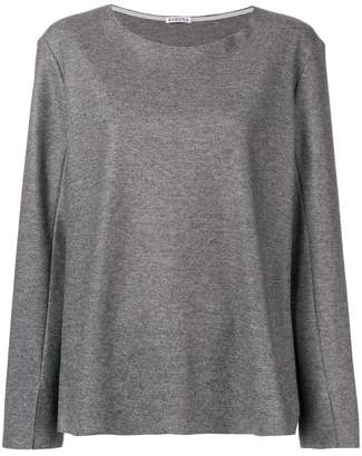 Barena oversized sweater