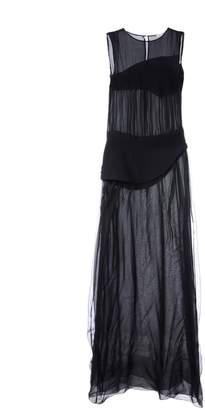 Martino of Canada MARTA Long dresses