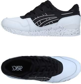 Asics Low-tops & sneakers - Item 11328358JS