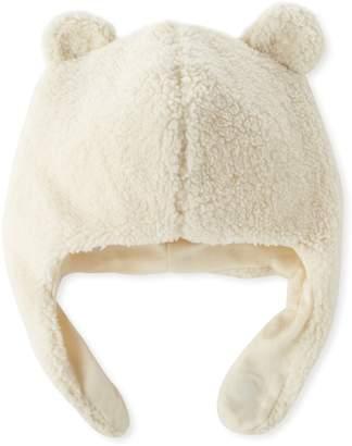 Magnificent Baby Smart Hat, Crea Months, 12-18 Months, 1-Pack
