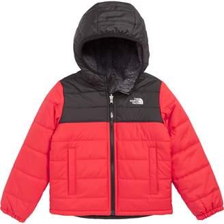 The North Face Chimborazo Reversible Jacket