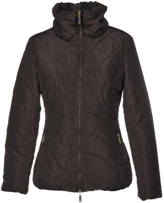 Diana Gallesi Synthetic Down Jackets - Item 41809013XQ