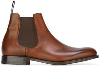Church's 'Houston' boots