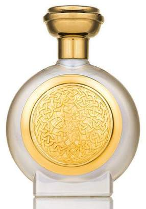 BKR Boadicea the Victorious Gold Collection Bayswater Eau de Parfum, 100 mL