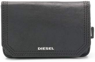 Diesel Business wallet