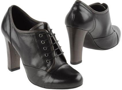 Evado Lace-up shoes