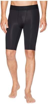 2XU MCS Cross Training Compression Shorts Men's Shorts