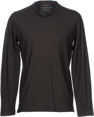 Crossley T-shirts - Item 12167295EJ