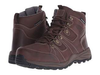 DREW Trek Waterproof Boot