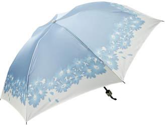 LANVIN en Bleu (ランバン オン ブルー) - ランバン オン ブルー 影花ミニ傘