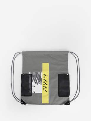 Cav Empt Backpacks