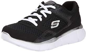 Skechers 95515L Equalizer Sneaker (Little Kid/Big Kid)