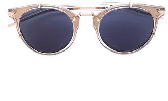 0196s sunglasses