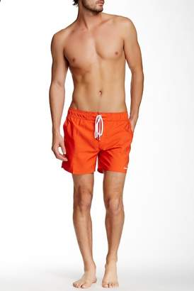 2xist Hampton Swim Shorts