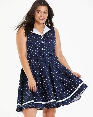 ef0f4c19a50 Joe Brown Vintage Dress - ShopStyle UK