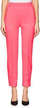 Area WOMEN'S CALDWELL SLIM TRACK PANTS