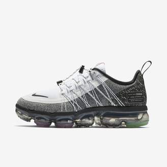 Nike VaporMax Utility Women's Shoe