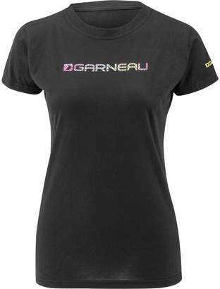 Louis Garneau Mill T-Shirt - Short-Sleeve - Women's