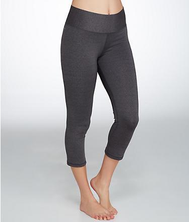 Champion Absolute Workout Capri
