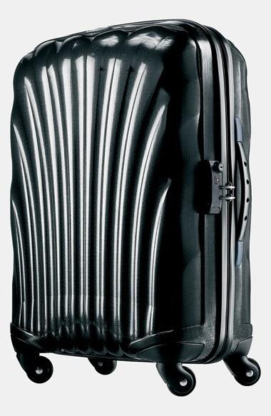 Samsonite 'Cosmolite' Rolling Suitcase (27 Inch)