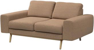 Modloft Anders Loveseat Sofa
