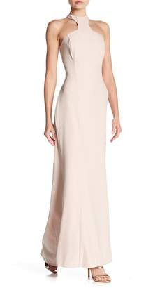 Marina Princess Solid Gown