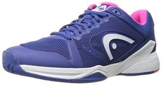 Head Revolt Pro 2.0 Women's Tennis Shoes