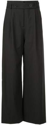 Ginger & Smart Materialise trousers