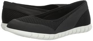 Vaneli - Kenda Women's Zip Boots $99 thestylecure.com