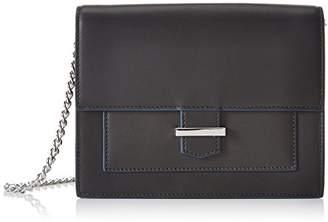 HUGO Women's Phila-m 10193730 01 Clutch Bag