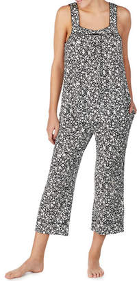 cf4420932 Sleeveless Pajama Set - ShopStyle