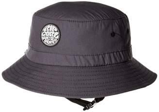 Rip Curl Men's surf hat