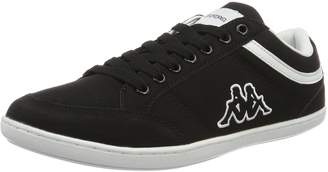Kappa Kent Low II - 2423041110 - Color: - Size: 10.5
