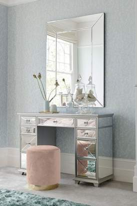 Next New Florence Dressing Table