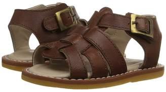 Elephantito Fisherman Sandal Boys Shoes