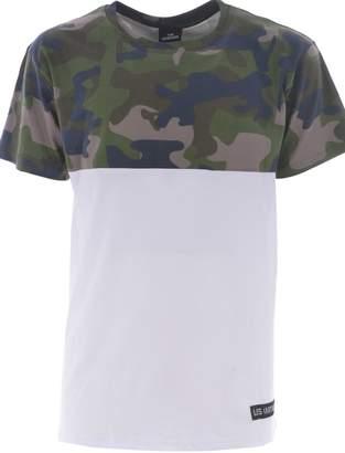 Les (Art)ists Les Artists Kanye Team T-shirt