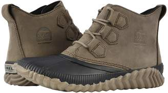 Sorel Out 'N Abouttm Plus Women's Cold Weather Boots