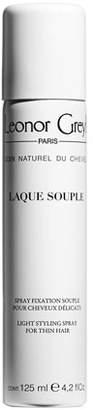 Leonor Greyl Laque Souple (Light Styling Spray for Thin Hair), 1.7 oz./ 50 mL