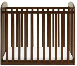 DaVinci Alpha 4-in-1 Convertible Mini Crib