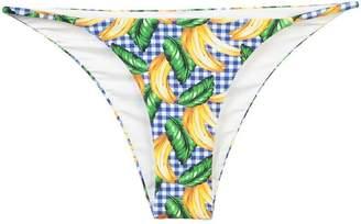 Onia Rochelle bikini bottom
