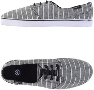C1rca Sneakers
