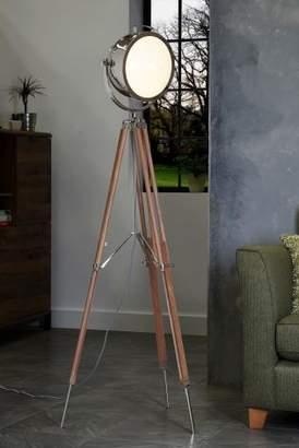 Next Manhattan Floor Lamp